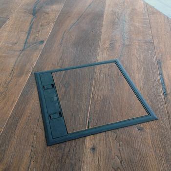 bodenbel ge j rgen blessing. Black Bedroom Furniture Sets. Home Design Ideas