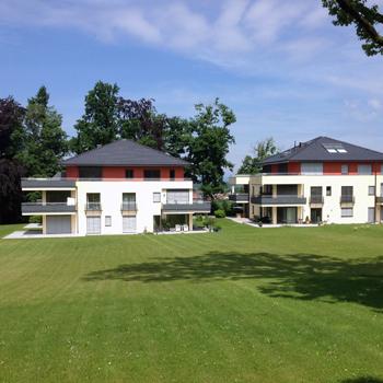 Hotel Sonnenhof Bodensee Jurgen Blessing